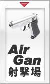 Air Gan 射撃場